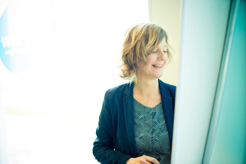 Vier acquisitietips voor ondernemers met een administratiekantoor (die een hekel hebben aan acquisitie)